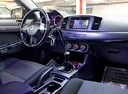 Подержанный Mitsubishi Lancer, черный, 2007 года выпуска, цена 289 000 руб. в Санкт-Петербурге, автосалон NORTH-AUTO