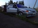 Авто ВАЗ (Lada) 2114, , 2010 года выпуска, цена 145 000 руб., Казань
