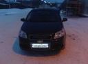 Авто Chevrolet Aveo, , 2010 года выпуска, цена 340 000 руб., Казань