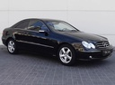 Mercedes-Benz CLK-Класс200' 2003 - 449 000 руб.