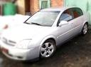 Авто Opel Vectra, , 2004 года выпуска, цена 239 000 руб., Междуреченск