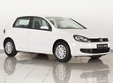 Volkswagen Golf' 2012 - 538 000 руб.