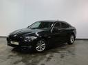 BMW 5 серия528' 2012 - 1 390 000 руб.