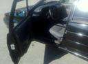 Подержанный ВАЗ (Lada) 2114, черный , цена 192 000 руб. в Костромской области, отличное состояние