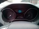 Подержанный Ford Focus, белый , цена 570 000 руб. в Томской области, отличное состояние