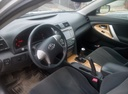 Подержанный Toyota Camry, серебряный , цена 550 000 руб. в Костромской области, хорошее состояние