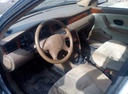 Авто Iran Khodro Samand, , 2006 года выпуска, цена 165 000 руб., Трехгорный
