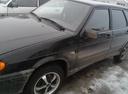 Авто ВАЗ (Lada) 2114, , 2011 года выпуска, цена 185 000 руб., Набережные Челны