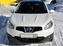 Авто Nissan Qashqai+2, , 2013 года выпуска, цена 820 000 руб., Смоленск