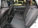 Подержанный Hyundai Santa Fe, белый, 2010 года выпуска, цена 719 000 руб. в Санкт-Петербурге, автосалон NORTH-AUTO