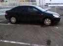 Авто Opel Astra, , 2008 года выпуска, цена 315 000 руб., Тверь
