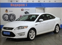 Ford Mondeo' 2012 - 585 000 руб.