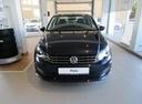 Volkswagen Polo' 2017 - 791 480 руб.