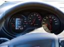 Подержанный SEAT Leon, красный металлик, цена 500 000 руб. в Челябинской области, отличное состояние