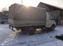 Подержанный ГАЗ Газель, сафари , цена 120 000 руб. в Челябинской области, среднее состояние