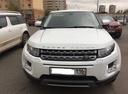Авто Land Rover Range Rover Evoque, , 2013 года выпуска, цена 1 700 000 руб., Казань