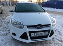 Авто Ford Focus, , 2012 года выпуска, цена 455 000 руб., Челябинск