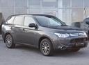 Mitsubishi Outlander' 2014 - 899 000 руб.