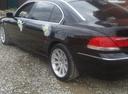 Авто BMW 7 серия, , 2007 года выпуска, цена 750 000 руб., ао. Ханты-Мансийский Автономный округ - Югра