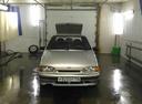 Авто ВАЗ (Lada) 2114, , 2003 года выпуска, цена 75 000 руб., Казань