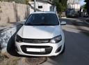 Авто ВАЗ (Lada) Kalina, , 2013 года выпуска, цена 370 000 руб., Ялта