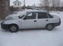Авто Daewoo Nexia, , 2011 года выпуска, цена 160 000 руб., Магнитогорск
