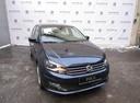 Volkswagen Polo' 2017 - 765 900 руб.