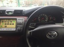 Toyota Brevis