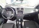 Подержанный Renault Sandero, серебряный, 2016 года выпуска, цена 553 000 руб. в Уфе, автосалон УФА МОТОРС
