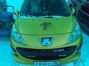 Авто Peugeot 207, , 2007 года выпуска, цена 285 000 руб., Нижневартовск