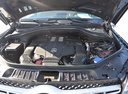 Новый Mercedes-Benz GLS-класс, коричневый металлик, 2017 года выпуска, цена 5 661 401 руб. в автосалоне МБ-Орловка
