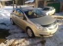 Авто Opel Corsa, , 2008 года выпуска, цена 260 000 руб., Катав-Ивановск