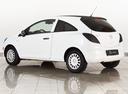Подержанный Opel Corsa, белый, 2013 года выпуска, цена 430 000 руб. в Нижнем Новгороде, автосалон FRESH Нижний Новгород