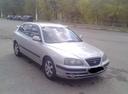 Авто Hyundai Elantra, , 2006 года выпуска, цена 295 000 руб., Тверь