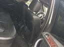 Подержанный BMW X5, черный , цена 500 000 руб. в Смоленской области, хорошее состояние