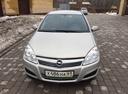 Авто Opel Astra, , 2008 года выпуска, цена 340 000 руб., Тверь