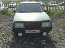 Авто ВАЗ (Lada) 2109, , 2003 года выпуска, цена 70 000 руб., Магнитогорск