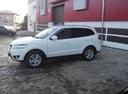 Авто Hyundai Santa Fe, , 2010 года выпуска, цена 770 000 руб., Казань