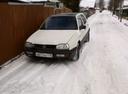 Авто Volkswagen Golf, , 1993 года выпуска, цена 60 000 руб., Санкт-Петербург
