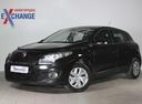 Renault Megane' 2012 - 529 000 руб.
