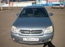 Авто Opel Vectra, , 2003 года выпуска, цена 307 000 руб., Осинники