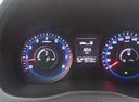 Подержанный Hyundai i40, черный металлик, цена 870 000 руб. в Челябинской области, отличное состояние