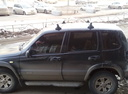 Авто Chevrolet Niva, , 2007 года выпуска, цена 300 000 руб., Челябинск