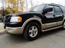 Авто Ford Expedition, , 2005 года выпуска, цена 830 000 руб., Ханты-Мансийск