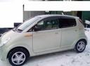 Авто Subaru R2, , 2006 года выпуска, цена 265 000 руб., Екатеринбург