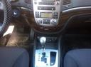 Подержанный Hyundai Santa Fe, черный , цена 1 150 000 руб. в ао. Ханты-Мансийском Автономном округе - Югре, отличное состояние