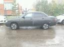 Авто ВАЗ (Lada) 2110, , 2005 года выпуска, цена 110 000 руб., Ульяновск