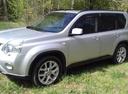 Авто Nissan X-Trail, , 2011 года выпуска, цена 820 000 руб., Ульяновск