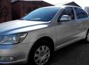 Авто Skoda Octavia, , 2011 года выпуска, цена 585 000 руб., Симферополь