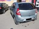 Подержанный Renault Sandero, синий , цена 320 000 руб. в Санкт-Петербурге, отличное состояние